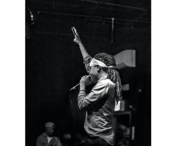 Photo by: Jon Cassil